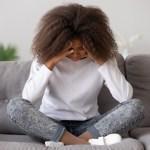Coronavirus en hoogsensitieve kinderen