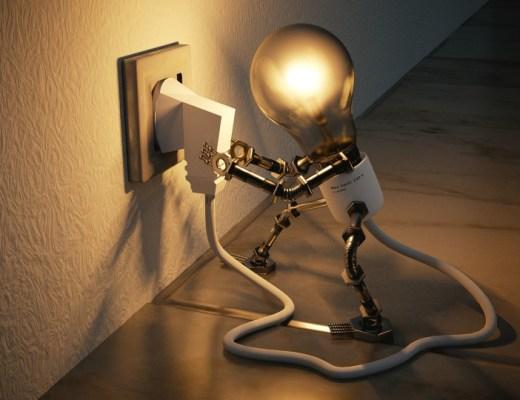 Energie besparen binnen het gezin: hoe doe je dat?