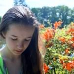 Fysieke veranderingen van puber naar volwassene: puberteit jongens vs meisjes