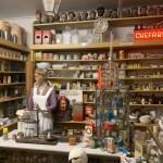{ Dagje uit met kinderen } | Het Oude Ambachten & Speelgoed Museum