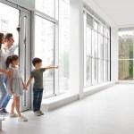 Een huis kopen in 2020-2021: laat je niet gek maken!