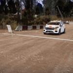 { Review } WRC 9 – FIA World Rally Championship