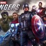 { Review } | Marvel Avengers voor PlayStation 4
