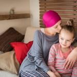 CBD olie en vechten tegen kanker zo kan cannabidiol helpen met de therapie