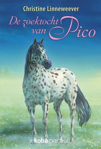 Boekentip: Gouden paarden reeksen - boeken voor paardenliefhebbers