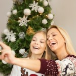 Hét kerstcadeau voor je tiener