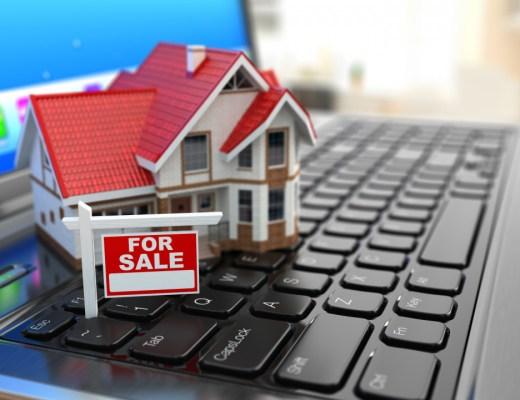 Online hypotheekadviseur