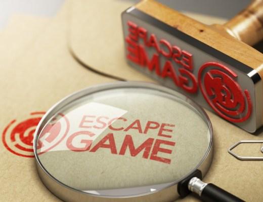 Escape rooms zijn populair in Nederland onder uiteenlopende doelgroepen. Hier volgt een kennismaking met de variatie in escape rooms.