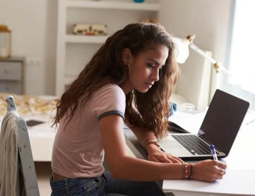 Als je naar school gaat en huiswerk moet maken, dan heb je daar niet altijd zin in. Maar wat zijn de beste manieren om goed huiswerk te maken