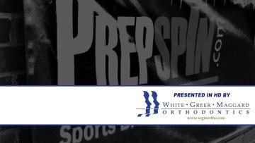 Lexington Catholic vs Perry County Central – Boys HS Basketball