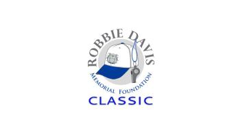 Robbie Davis Classic thumb