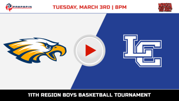 lex cath vs franklin 11th region