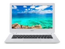 Acer CB5 Chromebook