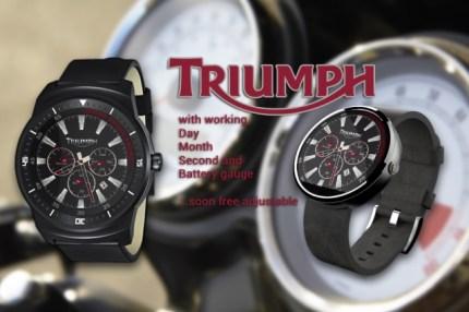 triumph_sports_chronograph_watchface