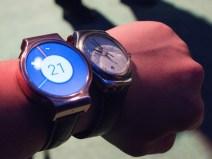ZTE-Axon-Watch-2