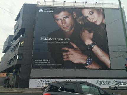 huawei_watch_rechtschreibfehler_1