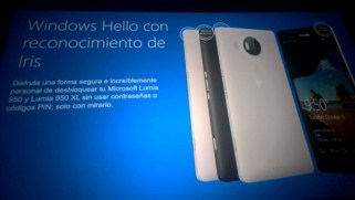 lumia_950_slide_2