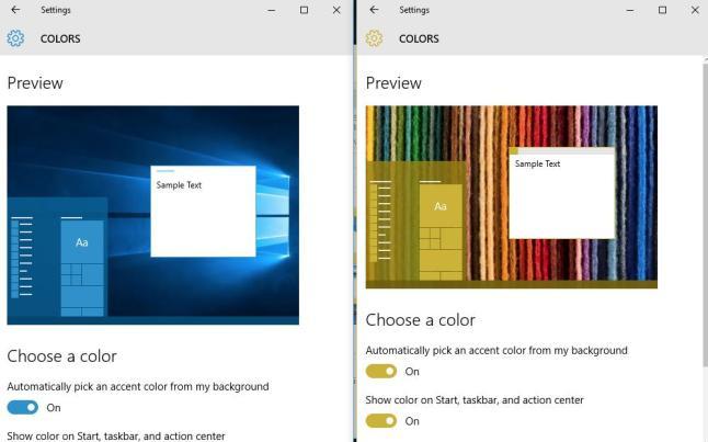 Windows 10 Build 1053X