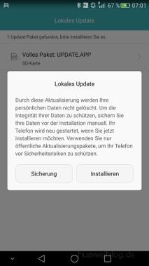 Huawei-Mate-7-Lollipop-Update_1