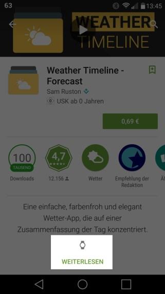weather_timeline_2