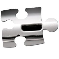 4. Puzzleteil