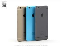 iphone-7c-151229_5_2