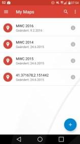 My Maps-update-1602013_1_02