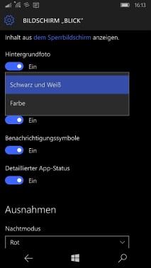 glance-screen-lumia-950-160213_6_05
