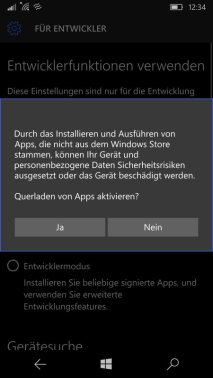 lumia-950-sideload-160209_6_2