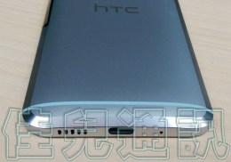 htc-10-fotogalerie-160327_2_10