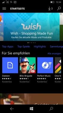 lumia-950-app-tipps-1603015_6_06