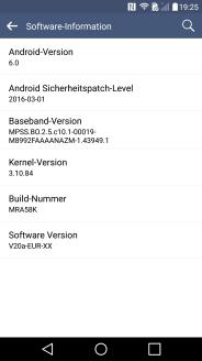 Android-Version-6-marshmallow-V10