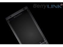 blackberry-rome-160428_8_1