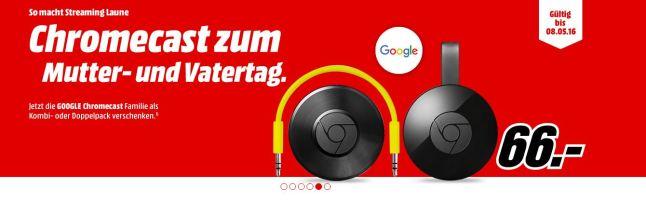 chromecast-media-markt-angebot-160505_9_1