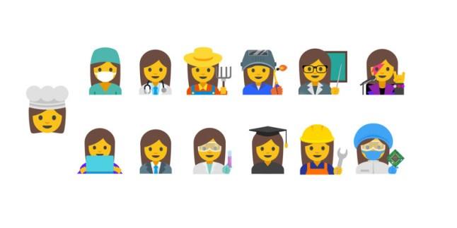 emoji-160512_2_2