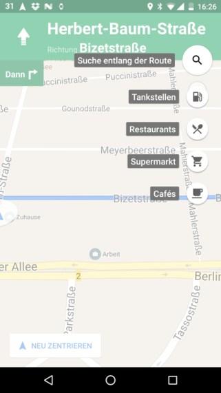 google-maps-fahrmodus-160511_4_01