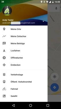 google-maps-fahrmodus-160511_4_04