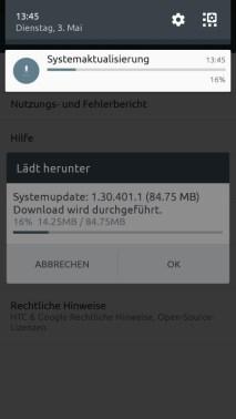 htc-10-update-160503_5_03