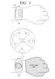 samsung-smartwatch-beamer-160515_2_01