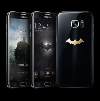 samsungs7edge-batman-edition-160527_2_01