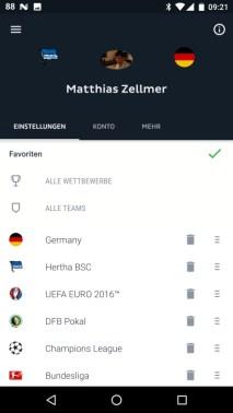 em-2016-app-onefootball-1606010_3_08