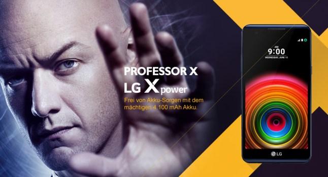 lg-x-power-160616_2_1