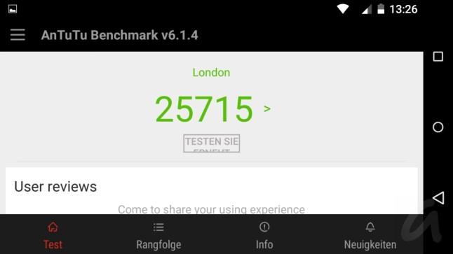 marshall-london-test-160612_5_20