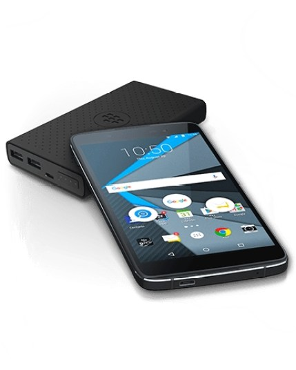 blackberry-dtek50-160726_6_03