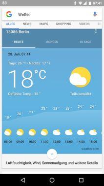 google-wetterkarten-160728_1_20