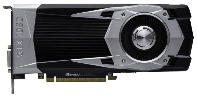 nvidia-geforce-1060-160707_7_1