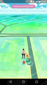 pokemon-go-pikachu-160714_3_07
