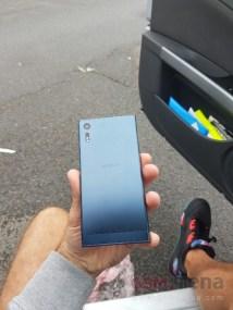 sony-premium-smartphone_160719_4_3