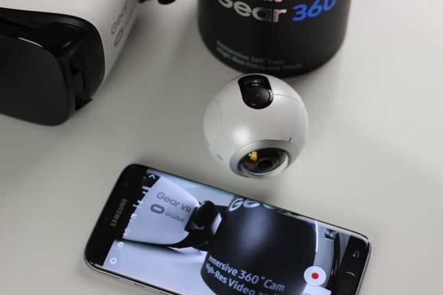 test-samsung-gear-360-160725_3_02