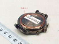asus-zenwatch-3-4